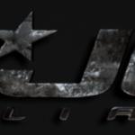 Trailer – G.I. Joe 2: Retaliation