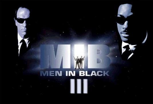 men_in_black_3