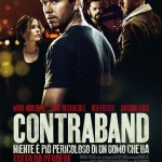 Contraband movie review