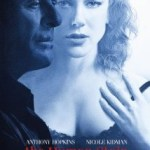 The Human Stain – Movie Monday on EN