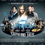Southland Tales: Streaming Review
