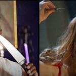 True Blood Season 5 Teaser