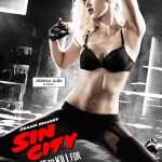 Sin City has a new trailer and it is epic