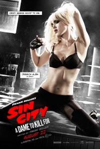 Sin-City2-jessica-alba-poster