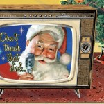 (Not The Holiday) TV Listings 2015