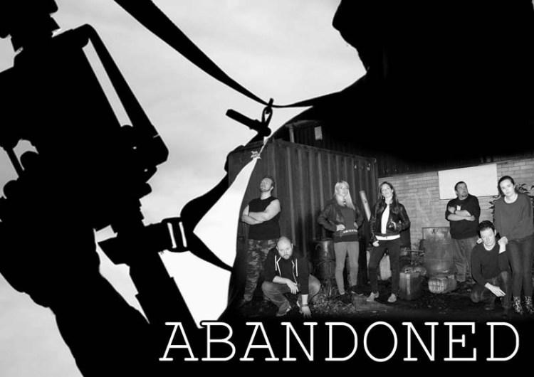 web_abandoned3.jpg