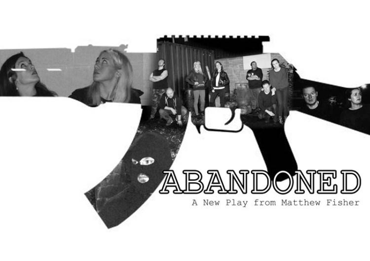 web_abandoned2.jpg