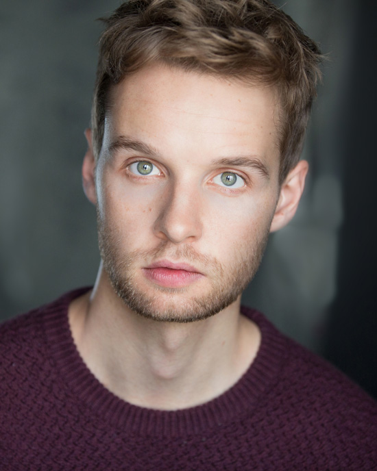 Sion Daniel Young will play Ifan William in On Bear Ridge which will run at the Sherman Theatre in Cardiff (20 September – 5 October 2019) followed by the Royal Court in London (24 October – 23 November 2019)