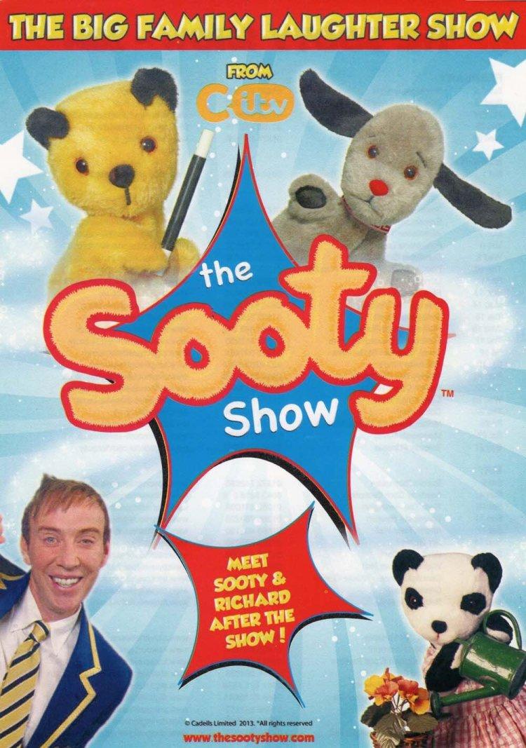 20140607_The Sooty Show_A.jpg