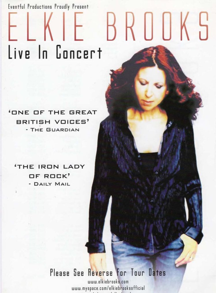 2007_Elkie Brooks.jpg