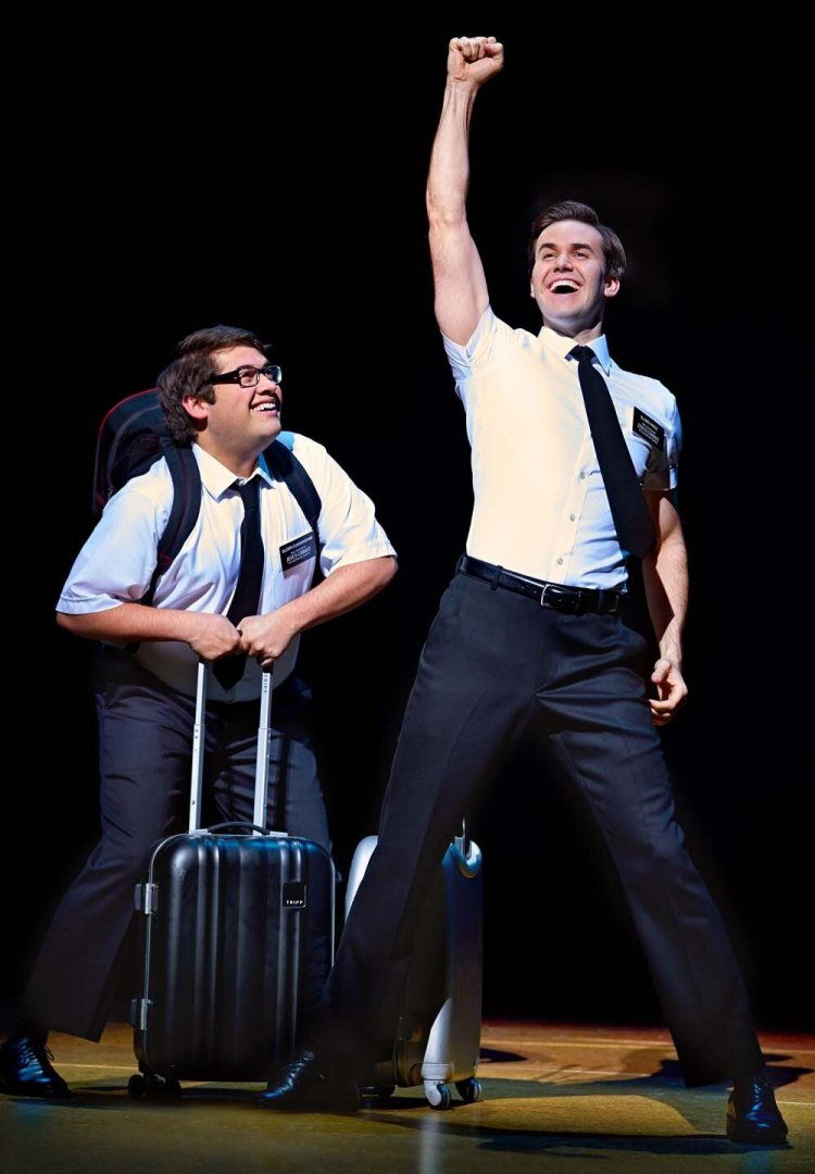 3-Conner-Peirson-and-Kevin-Clay-in-The-Book-of-Mormon-Credit-Paul-Coltas.jpg