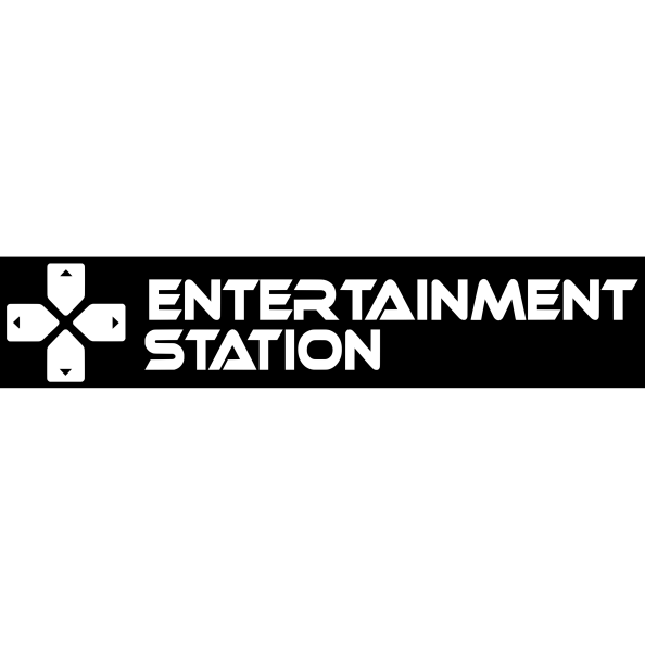 Entertainment Station