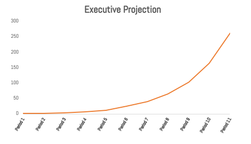 IMAGE 5 - Exec Projection