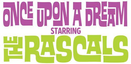 rascals2