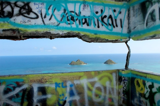 pillbox 1