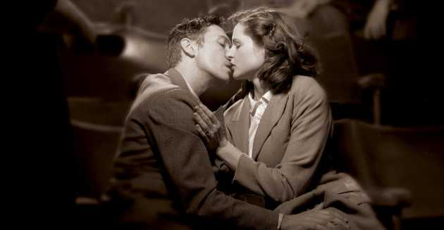 NoelCoward BriefEncounter