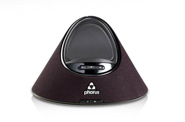 Phorus_PS1_Speaker