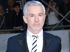 Baz Luhrmann Praises Jay-Z For 'Totally Nailing' The Great Gatsby Soundtrack