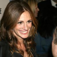 Julia Roberts Slams 'Shameless' Angelina Jolie