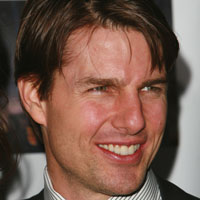 Tom Cruises Forced To Re-Shoot 'Valkyrie'