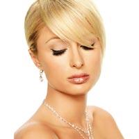 Paris Hilton 'The New Princess Diana'