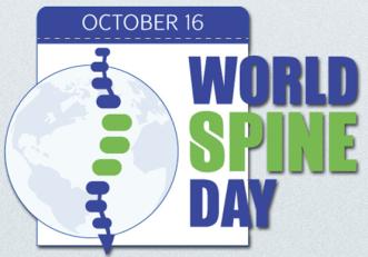 spine-day
