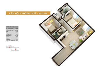 thiet-ke-can-ho-auris-city-loai-65.2m2