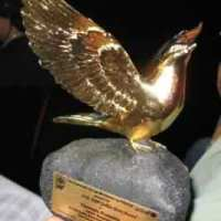 21st KPB Golden Dove Awards 2013 Winners Revealed [Complete List]