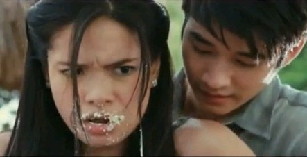 suddenly its magic trailer erich and mario3