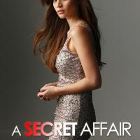 A Secret Affair Hits P100 Million in Just 6 Days!