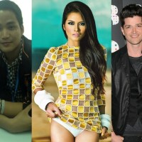 A Viral Letter To Janine Tugonon's Ex-Boyfriend Jaypee Santos [Must Read]