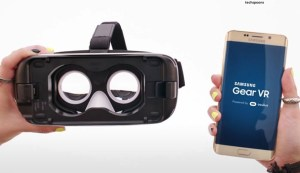 Gear-VR-with-Samsung-Galaxt-S7