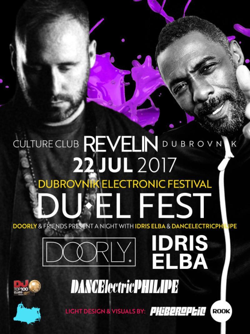DOORLY___IDRIS_ELBA_-__22.07.__Culture_Club_Revelin_