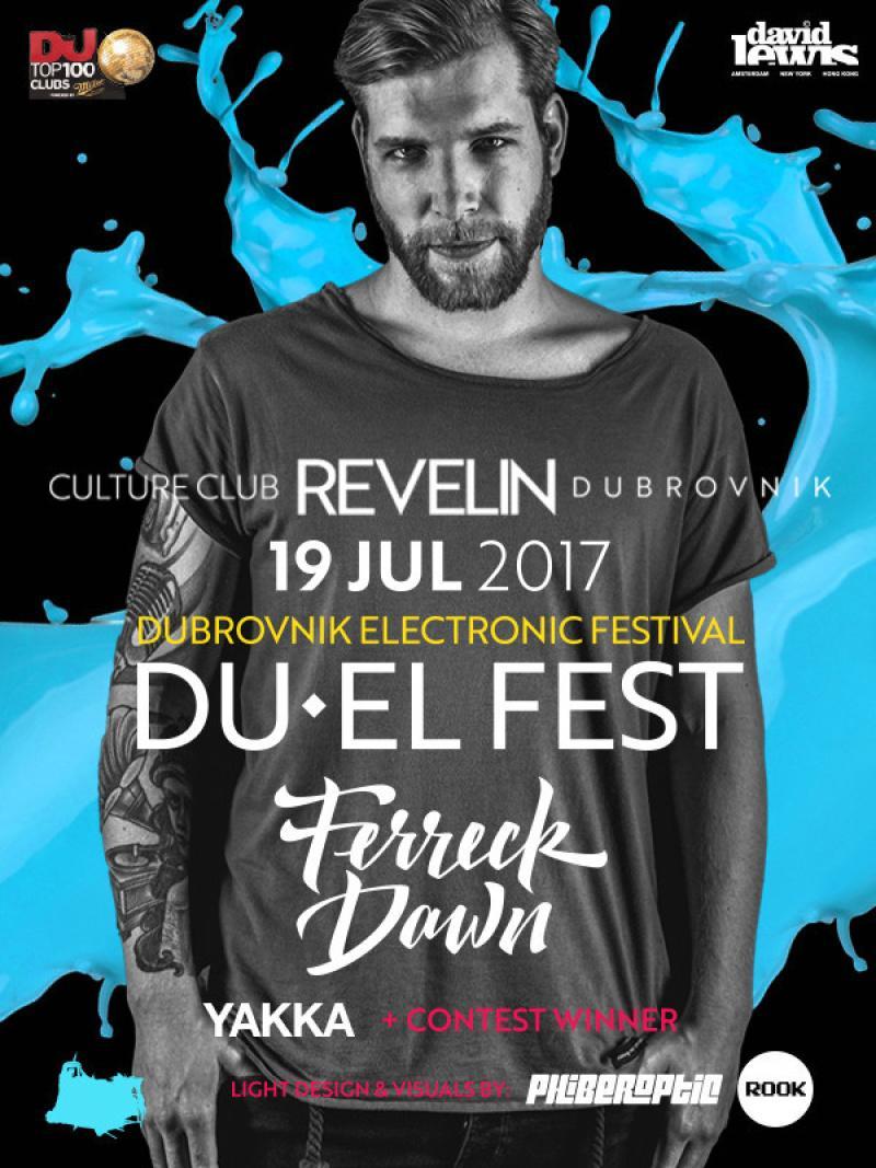 FERRECK_DAWN___Yakka_-_19.07.__Culture_Club_Revelin_