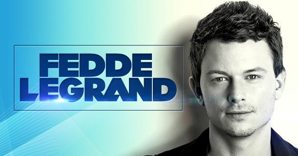 Fedde-Le-Grand