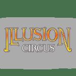 illusioncircus