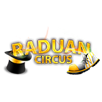 raduancircus