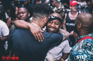 aka-and-cassper-nyovest-squash-beef-and-give-each-other-a-hug5