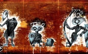 Jepchumba: The Pioneer Of African Digital Art