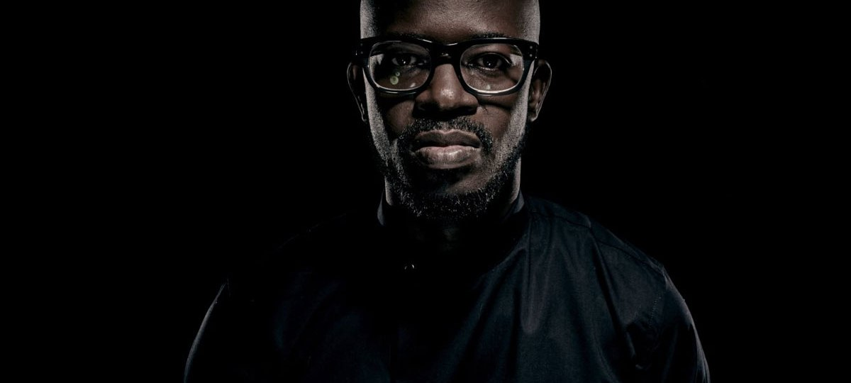 Get it Together with Black Coffee for the Vic Falls Carnival 2017!