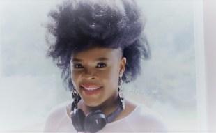 Eve Kawadza turns from Jazzist to Empress of ZimDancehall