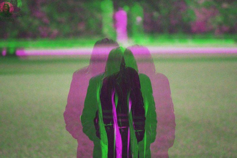 Determining Identity of the Self?