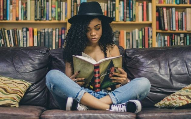 How this Indie Publishing House in Zimbabwe Has Kept its Doors Open