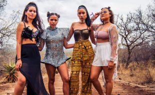 #OK24Nomakanjani: Dust, Sun & Tunes, Listen to this Oppikoppi Fest Inspired Playlist