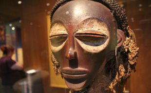 Africa Takes a Stand for the Stolen Treasures of the Motherland
