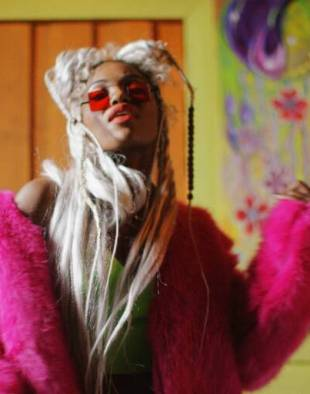 VIDEO: Tamy & Nutty O Take us to the Cool-Kid-Academy with #LayItDown