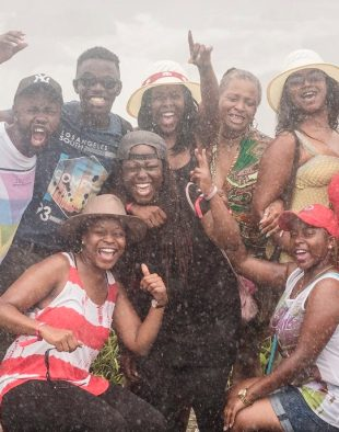 WIN: The Vic Falls Party Bus is Giving Away Tickets to This Year's Vic Falls Carnival