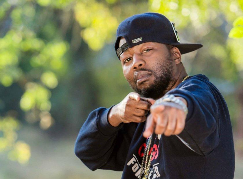 #RapidReview: MC Chita & Xzike Zolani's 'Feel It' has the Twerk Factor