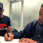 EXCLUSIVE: Rapper Michael Chiunda Inks Management Deal with Play by Play