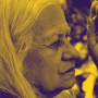 Visual Artist Helen Lieros Obituary